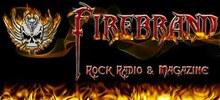 Firebrand Rock Radio