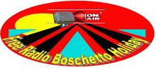 Percuma Radio Boschetto Holiday