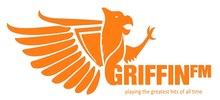 Griffin FM Supergold