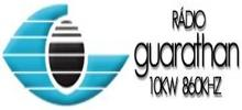 Guarathan FM