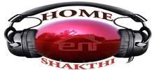 Home Shakthi Fm