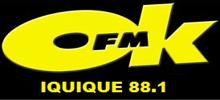 IQUIQUE 88.1