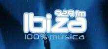 Ibiza FM 92.9