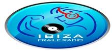 فريل راديو إيبيزا