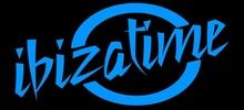 Ibiza Time Radio