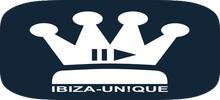 Ibiza Einzigartige
