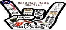 Iskc Old Rock