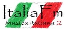 Italien Fm 2