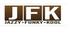 JFK Radio Hilversum