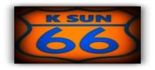 K Sun 66