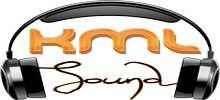 KML Sound