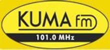 Kuma Raadio
