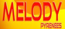 Melodie FM fr