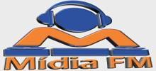 Medios FM