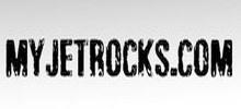 Mis Jet Rocks