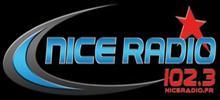 Agradable Radio 102.3