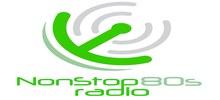 Radio Non Stop tahun 80-an