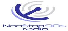 Non Stop 90 Radio