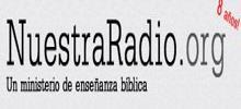 NuestraRadio