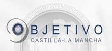Ziel Kastilien-La Mancha