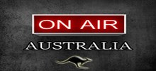On Air Australie