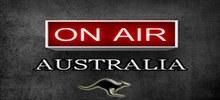 En el aire Australia