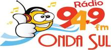 Pe val FM 94.9