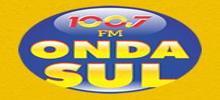 Onda Sul FM