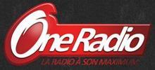 Uno Radio fr