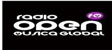 فتح راديو Fm