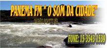 Panema FM