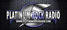 Platinum Rock Radio
