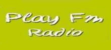 Escuchar Radio FM
