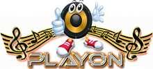 راديو Playon