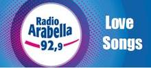 Radio Arabella Love Songs