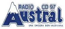 راديو CD الجنوبي 970