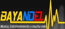 Radio Bayandel
