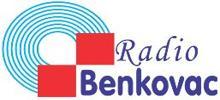 Радио Бенковац