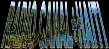 Radio Canal Haití