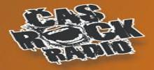 Radio Cas Rock-