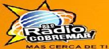راديو كوبريمار