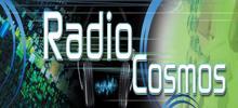 Radio Cosmos Cyprus