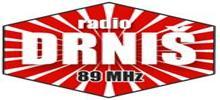 راديو درنيس
