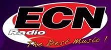 Радио ECN