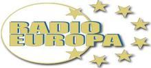 Radio Europa Gran Canaria