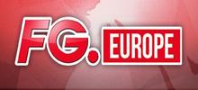 Radio FG Internationale