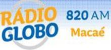 Radio Globo Macae