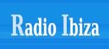 Radio Ibiza Cadena Ser
