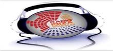 Radio Ibiza Medellin