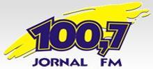 Radio Jornal FM
